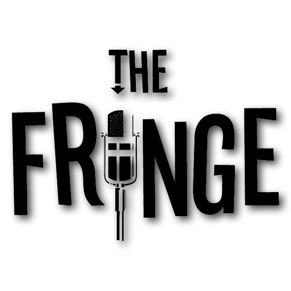 Fringe Bar Logo_Black